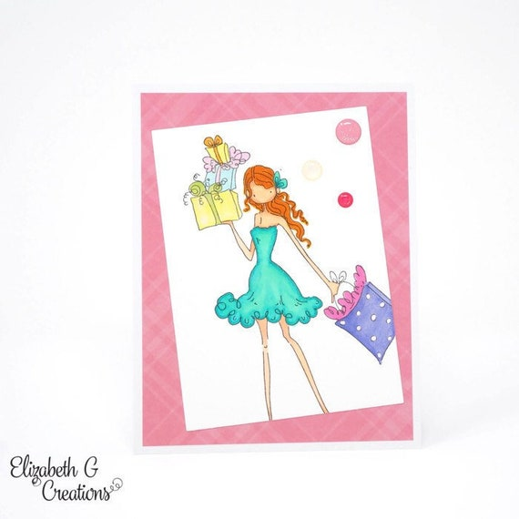 Miraculous Birthday Card Best Friend Birthday Card Mom Birthday Card Etsy Personalised Birthday Cards Veneteletsinfo
