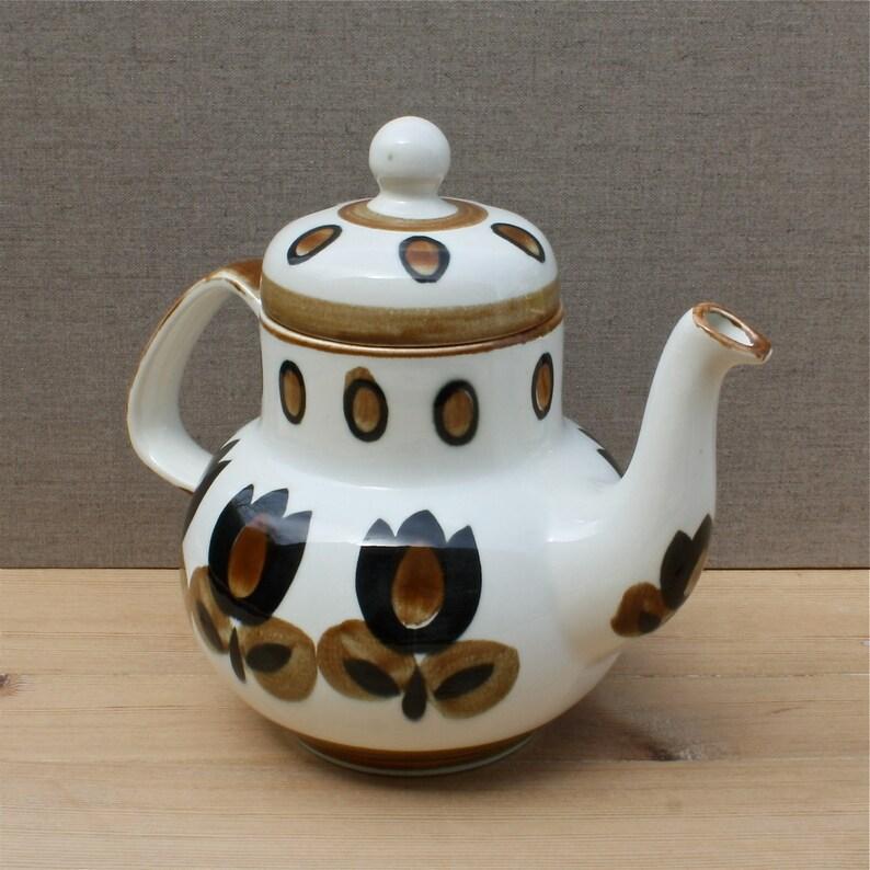 Uzbek velvet chai khalta teapot cover