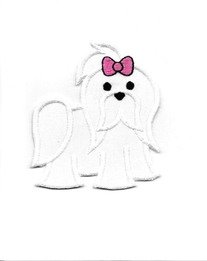 puppy patch facebook