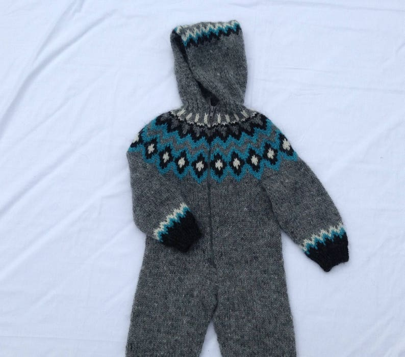 ad6d095c74b Overall baby baby clothing ready to ship children kids