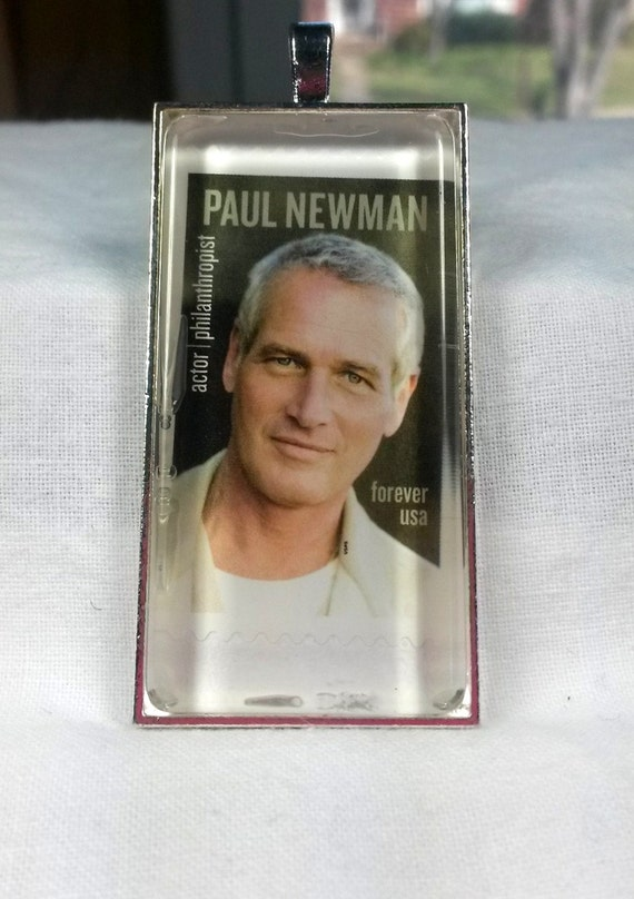 Paul Newman Movie Star Classic Butch Cassidy Sundance Kid
