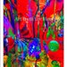 miewong reviewed Celebration, Chihuly Glass, Colorful art, Art from the Heart, Uplifting art,  Inspirational art