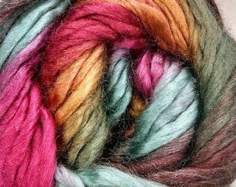 Ponytail Hat, Pony Tail Beanie, Crochet Ponytail Hat