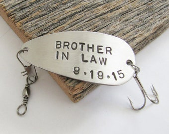 Brother in law gift | Etsy