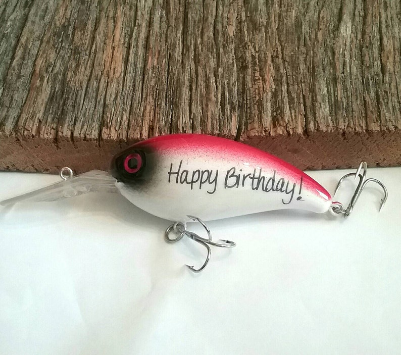 Birthday Gift For Husband Boyfriend Gifts