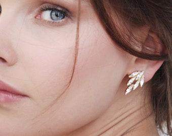 Ayajewellery