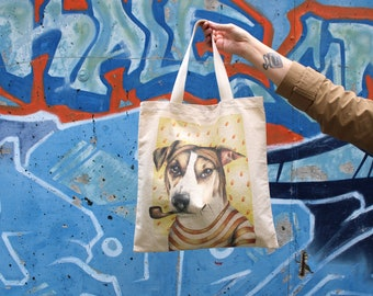 Bag Juno