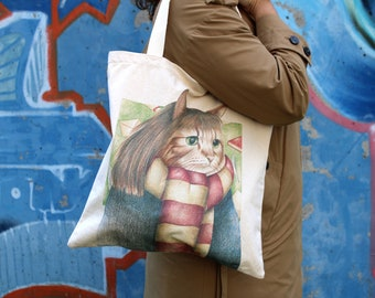 Bag Hermione