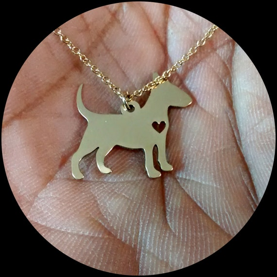 Gold Jewelry Rose Gold Jewelry Cairn Terrier Necklace Personalized Pet Dog Jewelry Charm Engraving Pendant Sterling Silver Jewelry
