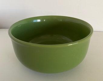 Pretty Royal Norfolk Vintage SoupPasta Bowl.