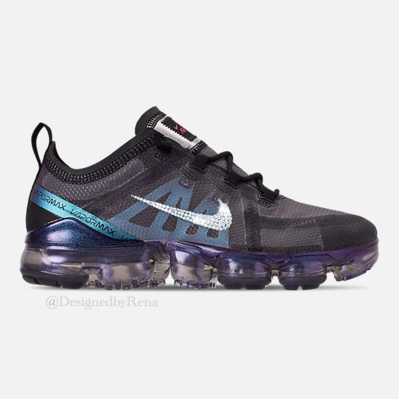 Nike Vapormax 2019 Hand Customized