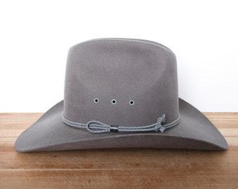 b13c4482f45 Bailey cowboy hat