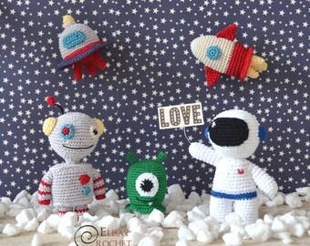 Best 55+ Crochet Wallpaper on HipWallpaper | Crochet Wallpaper ... | 270x340