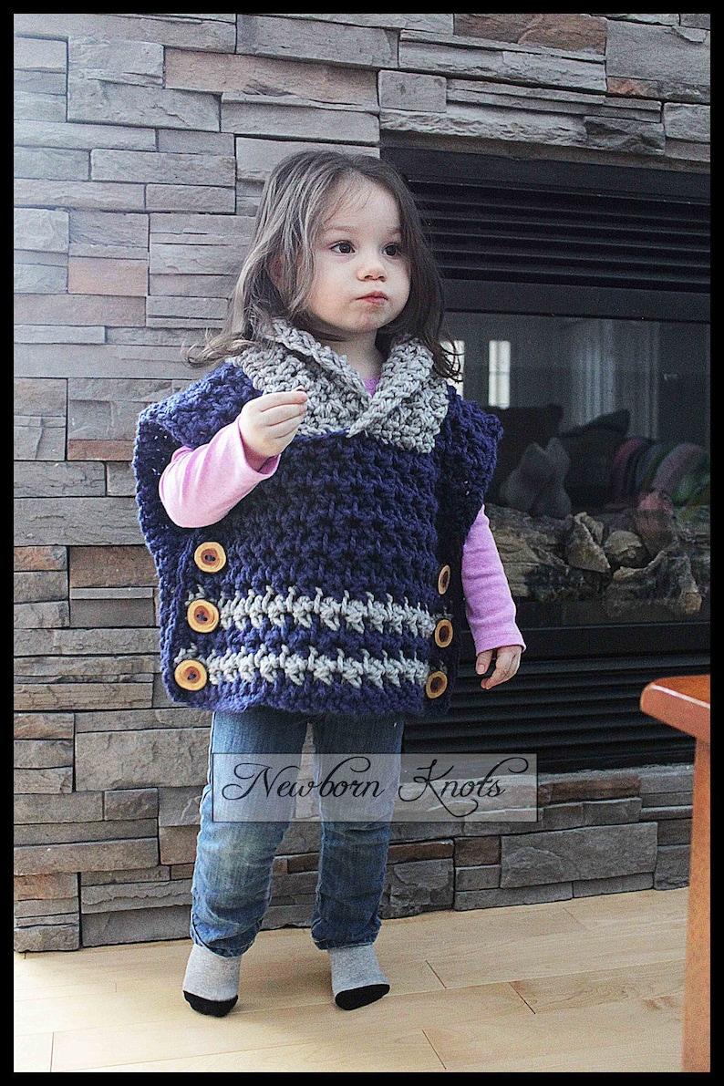 28e872298 Crochet Pullover Pattern Shawl Collar Cobblestone Pullover