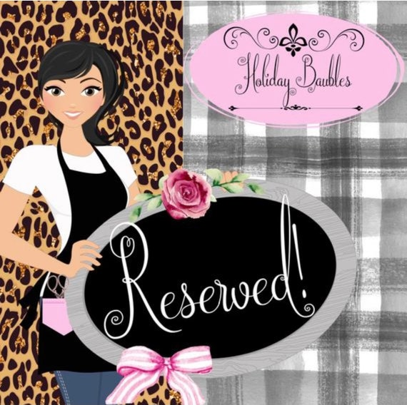 RESERVED for Lori~ Double Door Skeleton Wall Hanger, Halloween Glam Decor, Halloween Skeleton, Wall Decor, Halloween Decor, Skeleton Hanger