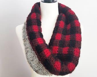 True North Toque Knitting Pattern  3c6b3822ba0