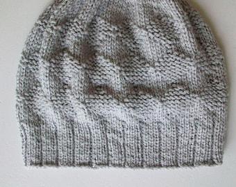 Patterns Knit & Crochet
