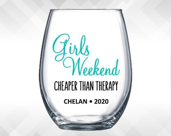 Custom Vinyl Car Decal For Wine Glass I Make Pour Decisions Bottle GNO