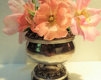 Etsy & Flower frog vase | Etsy