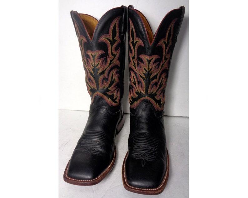 695becd004a Estern Cowboy Mens 11 — Minutemanhealthdirect