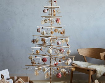 Christmas Tree Etsy