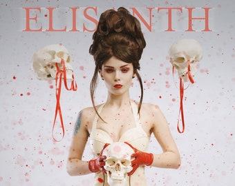 Elisanth