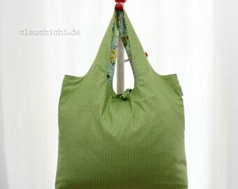 XXL-Einkaufstasche Shopper Strandtasche Shoppingbag