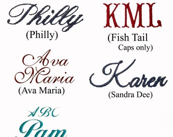 Personalization dog bed, dog crate cover; monogram