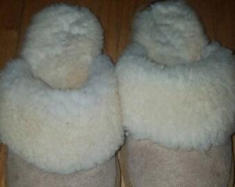 Stivali di pelliccia pelliccia pelliccia di hippy   Etsy 9f1b2c