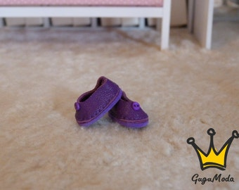 Pukifee summer leather shoes #9