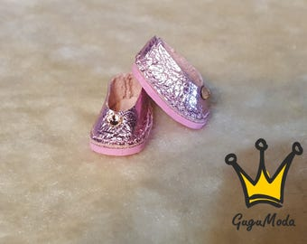 Pukifee summer leather shoes