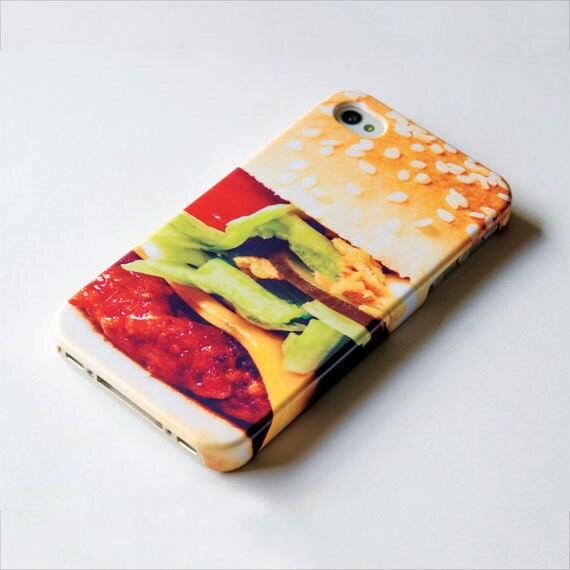 Cover iphone con cibo.Mann sono bellissime Custodie per iphone