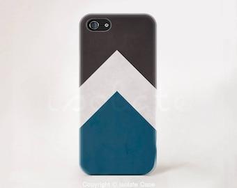 triangle géométrique iPhone 6 cas, iPhone 7 cas iPhone 5 cas iPhone SE cas iPhone 7 plus cas
