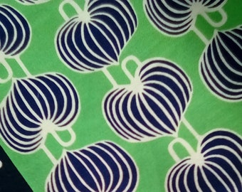 Amy Butler, Chinese Lanterns, Westminster Fabrics, Lark