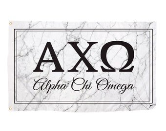 Alpha chi omega gifts clearance christmas
