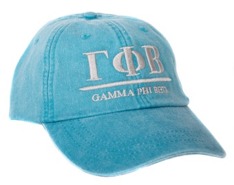 Gamma phi beta base | Etsy