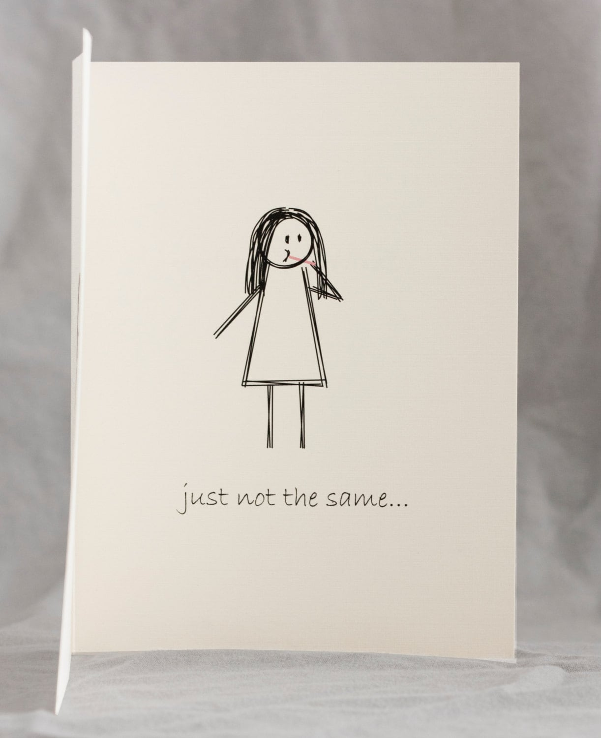 Funny Mature Adult Dirty Naughty Cute Love Greeting Card For Etsy