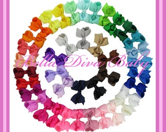 Elegant Accesories For Your Bb Diva At Affordable By