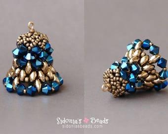 Sidonias Beads
