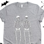 Skeleton Shirt, Halloween Shirt, Halloween tee, Halloween Costume Skull Shirt Halloween Skeleton shirt Cinco De Mayo Shirt Skeleton t shirt
