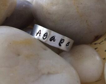 Biblical jewelry | Etsy