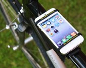 Phone Holder For Bicycles...