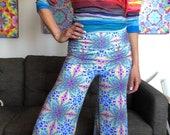 My Favorite Pants Ever