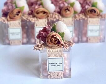 Wedding favors for guests  89fb0a782fa74