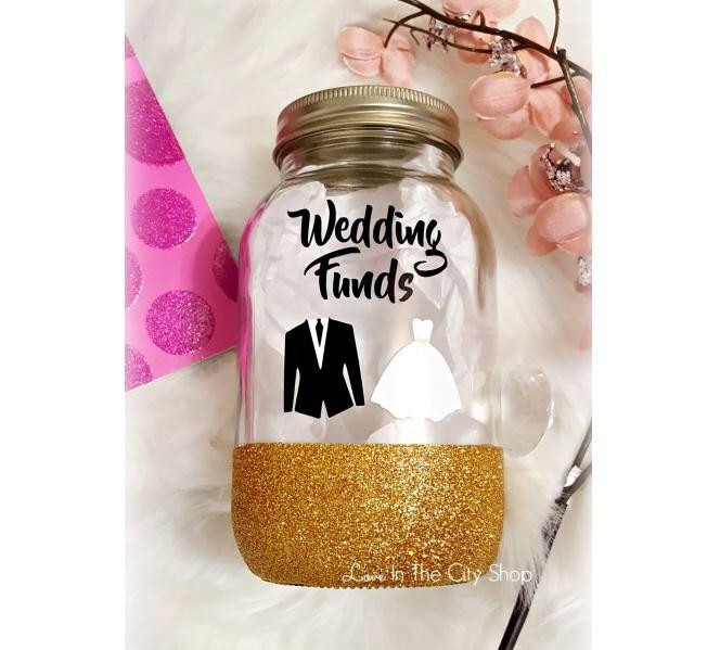 Australian Wedding Gifts: Wedding Bank Wedding Funds Custom Wedding Gift Wedding