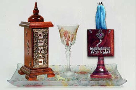 Jewish Wedding Gift: Jewish Wedding Gift.Perfect Jewish Wedding Gifts.Unique