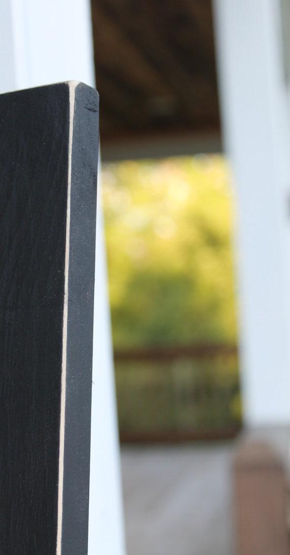 Mur Autocollant Vinyle Autocollant le rire Cette maison S/'exécute sur l/'amour café cuisine