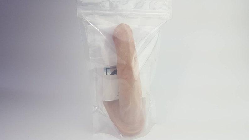 Bi sexuel nude fotos