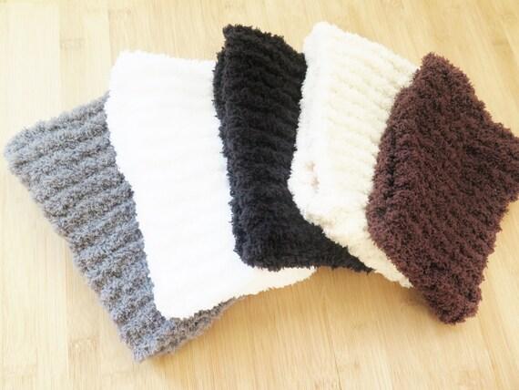 cache cou pour b b foulard pour enfant etsy. Black Bedroom Furniture Sets. Home Design Ideas
