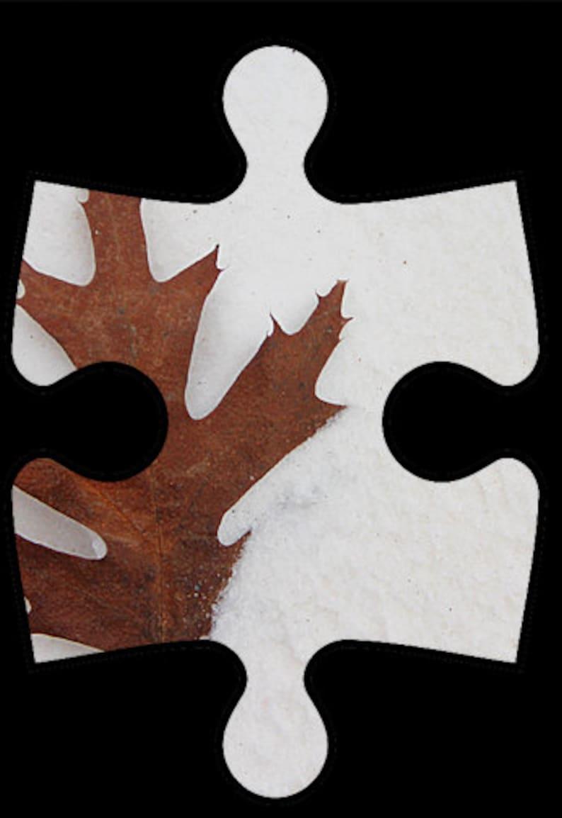 Jason Savage Images Online Jigsaw Puzzles  Group 4 image 0